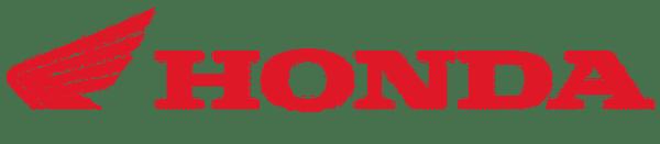 Honda Motorcycles & Products - Chris Watson Motorcycles