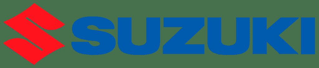 Suzuki Motorcycles & Products - Chris Watson Motorcycles