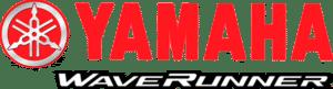 Yamaha WaveRunners - Chris Watson Motorcycles Newcastle