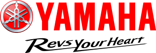 Yamaha Motorcycles & Products - Chris Watson Motorcycles