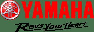 Yamaha Motorcycles & Products - Chris Watson Motorcycles