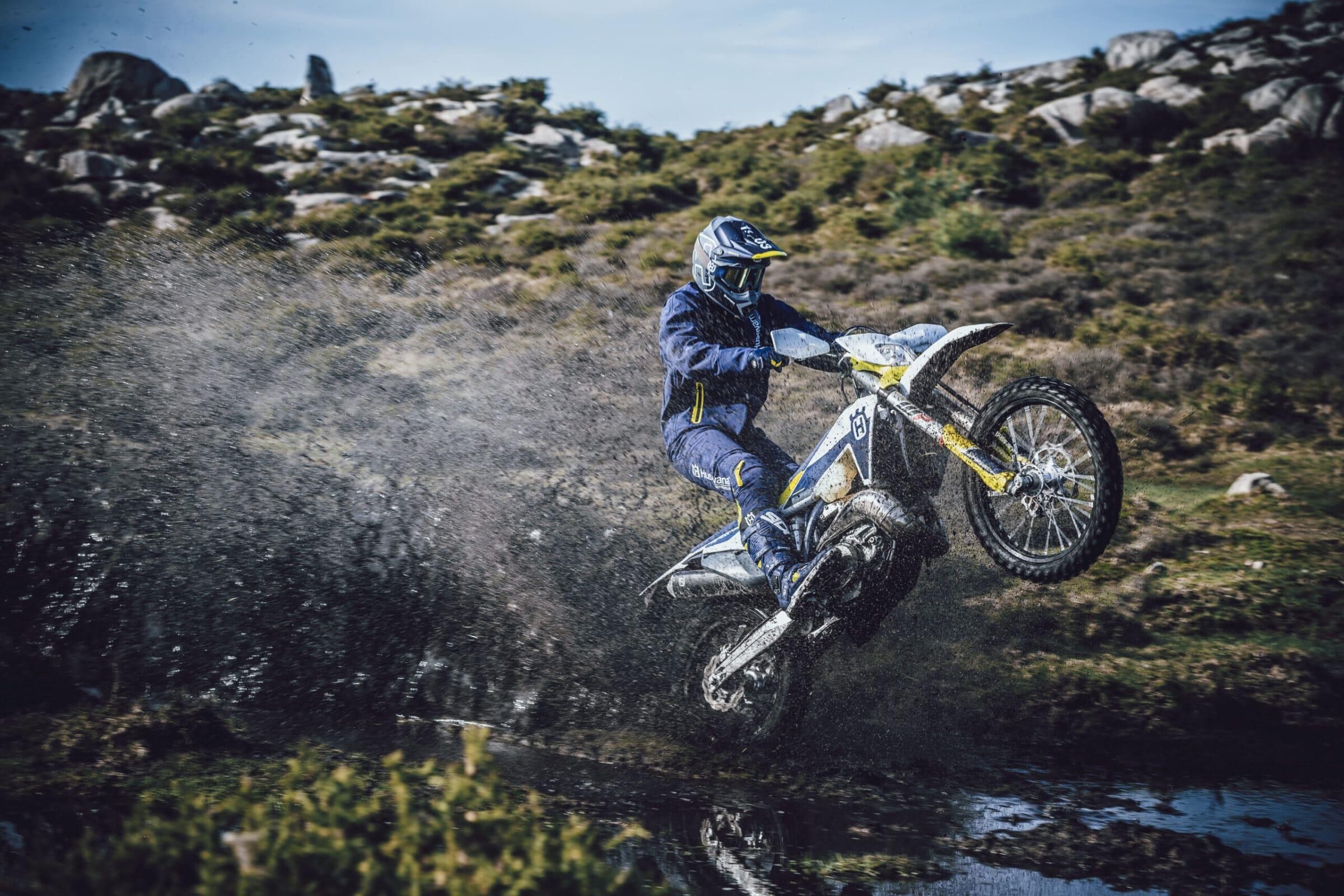 Parts & Accessories - Chris Watson Motorcycles Cessnock & Newcastle