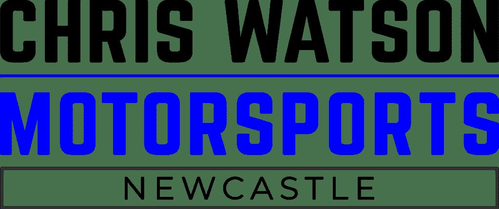 Chris Watson Motorcycles Newcastle