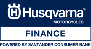 Husqvarna Motorcycles & Products - Chris Watson Motorcycles - Cessnock & Newcastle