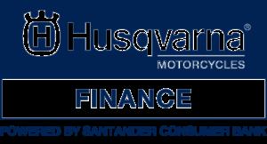 Husqvarna Motorcycles & Products - Chris Watson Motorcycles - Cessnock & Newcastle